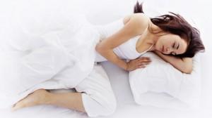 922554-sleeping-side