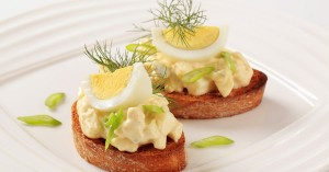 brokastis-maize-sviestmaize-44404219