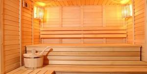 sauna-gent